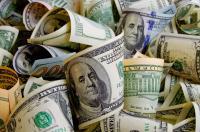 Kekhawatiran Perang Dagang Mereda, Dolar AS Masih Melemah