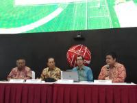 Lunasi Utang, Jakarta Lingkar Baratsatu Terbitkan Obligasi Sebesar Rp1,3 Triliun