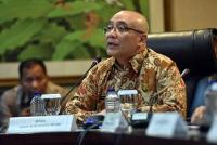 Honorer Jadi Pegawai Pemerintah, Gajinya Bakal seperti PNS?