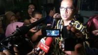 KPK Imbau Paslon Capres-Cawapres Transparan soal Dana Kampanye