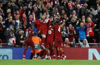 Owen Anggap Liverpool Bisa Dapatkan Trofi Musim Ini