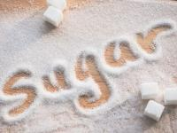Benarkah Gula Berbahaya bagi Tubuh?