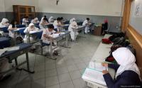 Asah <i>Skill</i> Mengajar Fisika Melalui Pelatihan Guru Fisika 2018