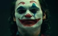 Sutradara Pamerkan Penampilan Perdana Joaquin Phoenix dengan Make Up Joker