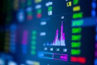 Wall Street Mixed, Indeks Dow Jones Pimpin Kenaikan