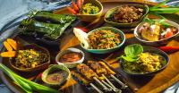 Tak Kalah Lezat dengan Makanan Western, Kenapa Kuliner Indonesia Sulit Tembus Pasar Dunia?