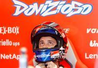 Dovi Yakin Manajemen Ban Jadi Kunci Menangi MotoGP Aragon 2018