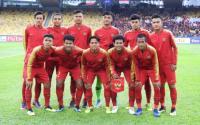 Sukses Bungkam Iran, Kapten Minta Timnas Indonesia U-16 Tetap Fokus