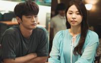 """Dalam The Smile Has Left Your Eyes, Seo In Guk Pilih Seo Eun Soo sebagai """"Targetnya"""""""