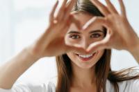 Cinta Sehidup-Semati, Suami Ini Awetkan Jazad sang Istri
