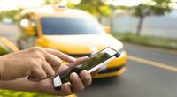Fakta Batalnya Pembentukan Taksi Online Saingan Grab Cs