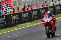 Lorenzo Girang Raih Pole Position di MotoGP Aragon 2018