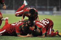 3 Pertemuan Terakhir Timnas Indonesia U-19 vs Thailand di Laga Resmi