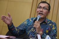Mantan Napi Korupsi Boleh Nyaleg, KPK: Masyarakat Paham Siapa Mereka yang Dipilih