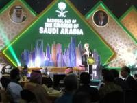 Berdirinya Negara Arab Saudi Peristiwa Bersejarah bagi Umat Islam