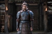 Raih 1,4 Juta Penonton dalam 5 Hari, Film Baru Jo In Sung Rajai Box Office Korea