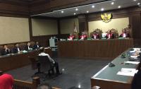 Terbukti Korupsi BLBI, Eks Kepala BPPN Divonis 13 Tahun Penjara