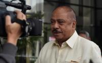 Markus Mekeng Minta Pengacara Eni Saragih Jangan Memperkeruh Kasus PLTU Riau