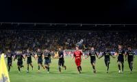 Hasil Liga Italia 2018-2019 Semalam