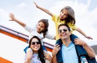 4 Tanda Tekanan Kabin Pesawat Tak Stabil, Hati-Hati Jika Mengalaminya