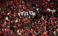 6 Sikap BOPI Terkait Insiden Tewasnya Suporter Persija