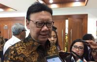 Mendagri: Kepala Daerah Tak Boleh Gerakkan ASN di Pilpres 2019!