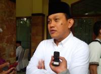 Ketum Kadin dan Hipmi Gabung Timses Jokowi, PKB: Tak Terkait Logistik