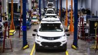 Setahun Terbengkalai, Pabrik GM Ini Siap Produksi Mobil Listrik