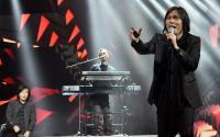 Dewa 19 Bakal Reuni dengan Ari Lasso dan Once Mekel di Synchronize Fest 2018