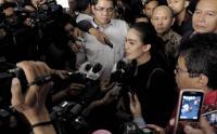 Rieke Dorong RUU ASN Jadi Solusi Status Pekerja Honorer