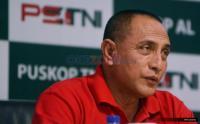 Ketua Umum PSSI Bersedia Disalahkan Terkait Suporter Persija Tewas Dikeroyok