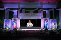 Menteri Agama: Saya Tak Ragu, Madrasah Hari Ini adalah Institusi Membanggakan
