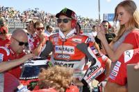 Honda Tidak Khawatir dengan Keluhan Lorenzo soal Marquez