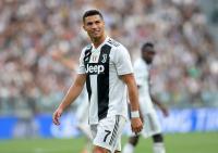 Salgado: Madrid Akan Rekrut Pemain Besar untuk Gantikan Ronaldo
