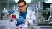 Peneliti Sebut Sistem Kekebalan Tubuh yang Rusak Bisa Dipulihkan pada Penderita HIV AIDS