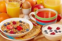8 Kombinasi Makanan yang Berbahaya bagi Anak, Cermat Buat Bekal dan Sarapan Ya Moms!