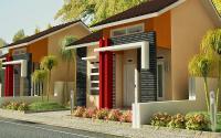 Desain Rumah Minimalis dan Klasik dengan Aplikasi Batu Alam