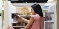Cegah Kontaminasi Bakteri, seperti Ini Cara Tepat Menyimpan Makanan di Kulkas