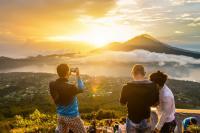 Kemenpar Pantas Raih The Best Ministry 2018, GIPI Siap Bantu Pencapaian Target 2019
