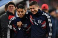 Lothar Matthaus Semprot Para Pemain Bayern yang Bermain Egois