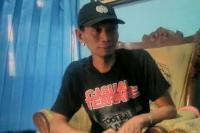 Dirigen Aremania Yuli Sumpil Berat Hati Terima Sanksi Komdis PSSI