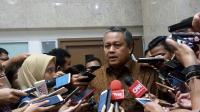 Gubernur BI Ramal Rupiah Rp14.800-Rp15.200 USD di Tahun Depan