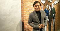 Usia 50 Tahun, Yovie Widianto Masih Eksis Gelar Konser Musik Akbar