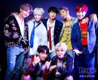 Film Dokumenter BTS Dijadwalkan Tayang di Indonesia Medio November