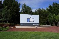 Facebook Hapus Ratusan Akun yang Berisi Konten Politik 'Sensasional'