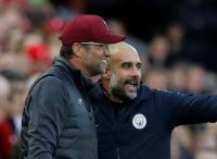 Ancelotti Jagokan Liverpool dan Man City di Liga Champions 2018-2019
