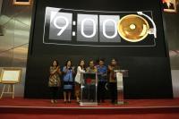 MNC Sekuritas: Galeri Investasi Bentuk Kebiasaan Masyarakat Berinvestasi