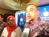 Warganya Gatal-Gatal Akibat Air Limbah, Begini Tindakan Bupati Tangerang