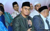 Koordinator Jubir Timses Prabowo Diperiksa Terkait Kasus Ratna Sarumpaet Besok