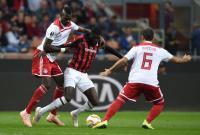 Tampil Buruk untuk Milan, Gattuso Ceramahi Bakayoko